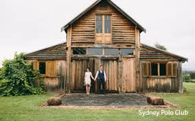 Sydney Wedding Venues With BYO Caterers