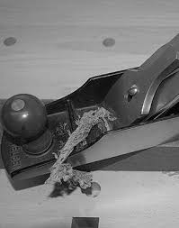 Fine Woodworking Tools Uk by 2 Day Introduction To Woodworking Tools For Furniture Making Fine