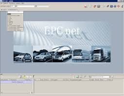 Mercedes EPC Net 2012, Spare Parts Catalog, Cars Catalogues Mitsubishi Fuso Trucks Japan Spare Parts Catalog Intertional Truck Fleet Parts Catalog Online 2010 Hino 2013 Buses Gta 5 How To Remove All Body Rtspanels Off Of The My Lifted Ideas Daf Cf Euro 6 4x2 Model And Trailer M003558 Heatons Volvo Vn Series Truck Buy Hydraulic Pump Adaptor Online At Access Accsories Dieters Canada For Sale Elegant Dodge 7th And Pattison Calamo Most Popular