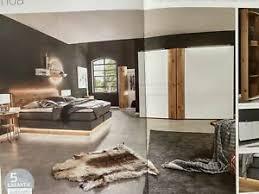 hülsta schlafzimmer möbel gebraucht kaufen in bezirk 8