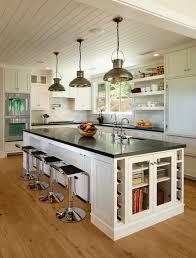 houzz kitchen lighting kitchen design