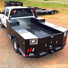 100 Cm Truck Beds The Super Sharp And Newest CM Durabuilt Trailers