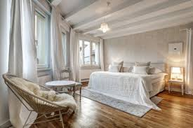 75 maritime schlafzimmer ideen bilder april 2021 houzz de