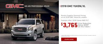 Los Angeles Cadillac Buick GMC Dealer - Serving Orange County South Bay Ford Rated 47 Out Of 5 Stars Dealership In Los Velocity Truck Centers Carson Freightliner Isuzu And Hino Trucks Yahoo Local Search Results Graff Center Flint Saginaw Michigan Sales Beach Cities Driving School Home Hfi North Dealership Serving On Dealer Calgary Ab Used Cars New West Centres 2017 For Sale Who Is Compare F150 Vs Chevy Silverado 1500 Ram
