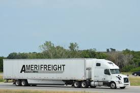 Amerifreight Trucking Reviews - Best Image Truck Kusaboshi.Com Quit Crengland Moving To Knight The Truckers Forum Cr England Traing Top Car Reviews 2019 20 Cr England Trucking Company Tomburmoorddinerco Commercial Truck Driving Walla Community College Parke Cox Trucking Co Review Jobs Pay Home Time Equipment Schneider Glassdoor 2017 Small Business Of The Year Kaddas Enterprises Inc Salt Cdl Solutions Facebook Ccj 250 New Models Pepsi Truck Driving Jobs Find Skyline Transportation Realize At Least 125000 In Annual Fuel Bmw 3series M3 2007 2013 Parkers