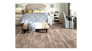 Shaw Laminate Flooring Versalock by Shaw Designer Mix And Vintage Painted Laminate Floors Youtube