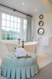 Deltafaucet Fixtures In The Gorgeous Master Bathroom Of 2015 HGTV Dream Home On Marthas