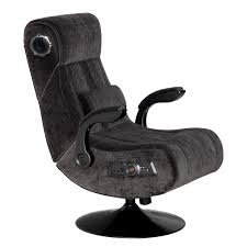 Vibrating Gaming Chair Argos by Furniture X Rocker Pro Gaming Chair Gamer Furniture Gaming
