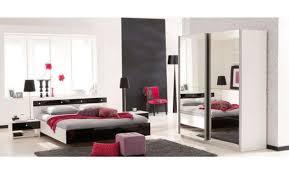 conforama chambre adulte lit pont adulte conforama affordable lit coffre x cm clara