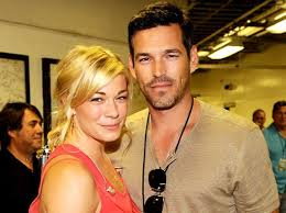 LeAnn Rimes on her affair I know I didn t do it the right way