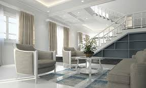 Reasons To Have Epoxy Floors For Your Home