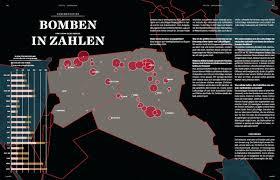 Kã Che 20000 Zenith 2 17 Mittelmeer Zenith Me