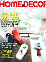 Home Decor Magazine India by Decorations Home Home Decor Malaysia Magazine January 2017 Best