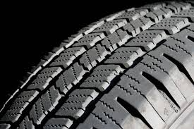 100 Recap Truck Tires Retreaded Tires Cost Half As Much Is It Worth Buying Them TransINFO
