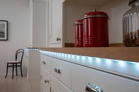 led küchenbeleuchtung für clevere kochmomente ledvance