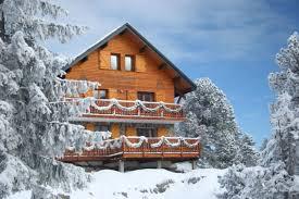 location chalet de luxe mountain lodge chalet grand confort au