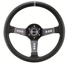Sparco L777.jpg Truck Steering Wheel Cover Black Silver 4446cm Roadkingcouk Brown Masque Grey 4748cm 14 F814h Forever Sharp Wheels Scania 3series Black Real Italian Leather Steering Wheel Cover 1987 Wheel In A Truck Stock Photo Image Of Switches 40572066 Fichevrolet Ww Ii Fire Eagle Field Two Steering Wheeljpg Bestfh Rakuten Leather Car Auto American Simulator Youtube Pro Usa Chevy Gm Perforated Ss