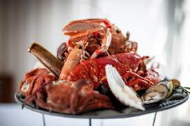 cuisine in cuisine in cornwall and the south dolphin holidays guide
