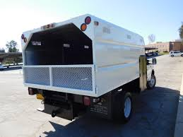 2001 White Ford F-450 - Truck Depot 2008 Ford F650 Salisbury Nc 5003408652 Cmialucktradercom Velvet Hammer Calamo Quality And Dependability Like None Other Peterbilt Trucks 2003 Chevrolet Kodiak C4500 For Sale In North Carolina Express Cutaway Cube Van Auction Or Lease Used Car Dealership Near Buford Atlanta Sandy Springs Roswell Aa Wheel Truck Supply Inc Home Facebook Volvo Autocar 16 Ox Body Dump 1996 Sales Hammertrucks Twitter 2004 Kenworth T300 Hummer Still Has Potential Buyers Gallery Usa