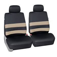 Premium Neoprene Seat Covers Full Set - FH Group® Fia Neo Neoprene Custom Fit Truck Seat Covers Front Split American Flag Made In The Usa Patriotic Cartruck Buckets For Suv Van Sedan Coupe Jeep Wrangler Jk Rugged Ridge Cover Black With Installed Coverking Nissan Titan Forum Browse Products Autotruck At Camoshopcom Tj Fit 1997 1998 1999 2000 2001 1326501 Rear 2 Hq Issue Tactical Cartrucksuv Universal 284676 By Wet Okole Seats Etc Interior Guaranteed Exact For Your Car