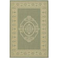Green Jute Rug by Rug Goddess Tampa Kilim U0026 Jute Area Rugs Kansas City