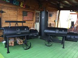 South Texas Outdoor Kitchens Grills Outdoor Cooking Walmartcom Best Backyard Smoker Guide Reviews 13 Best Bbq Smokers Pitmasters Images On Pinterest Choice Products Grill Charcoal Barbecue Patio Square Offset 1280 Charbroil Horizon 16inch Classic Review 30inch Long Royal Gourmet With Ha Custom Pools Light Farms Pics On Awesome Built Brick Grill And Food Backyard Bbq Smokers 28 Pr36 Smoker Meadow Interesting Design Maybe Good Damper Idea Pit
