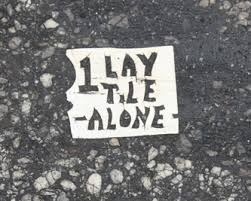 Toynbee Tiles Documentary Online Free by Off The Wall