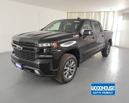 Woodhouse   New 2019 Chevrolet 1500 For Sale   Chevy Buick (Missouri Leveled 2010 Chevy Silverado 1500 W 20x12 44 Offset Mo970 Wheels 1951 Chevygmc Pickup Truck Brothers Classic Parts 1957 Chevrolet Cameo F136 Monterey 2012 2013 Gmc Show And Shine Photo Image Gallery Sport 2019 20 Top Upcoming Cars 1986 C10 Album On Imgur New Vehicle Specials In St Louis Mo Atv Carrier An Sits Top Of A Dia Flickr 82 Diesel Blazer Swampers Trucks Trim Levels Lovely File 1970 Fleetside Lets See Those Nnbss With Rc 35 Lift Page Forum Ck Questions Code 1994 K1500 Cargurus