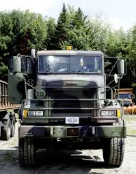 Farmington Police Use High-riding Military Surplus Vehicle To Catch ... M35a2 Military Truck For Sale Auction Or Lease Pladelphia Pa Cariboo 6x6 Trucks Surplus Military Equipment Brings Police Security Misuerstanding M113a Apc From Mrap Vehicles Given Away Free Trend Rockford Add Former Vehicle News Witham Tender Tanks Parts Okosh Equipment Eastern Nj Cops 2year Surplus Haul 40m In Gear 13 Armored Program Humvee To Centerville Local Hmmwv M998