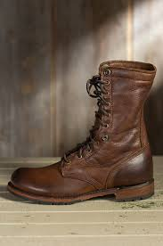 87 Best Stuff To Buy Images On Pinterest | Men's Style, Western ... Teskeys Saddle Shop Black Cherry Ostrich Boots By Tony Lama Justin Ladies Barnwood Gypsy 11 In Western Arena At Listing 4961 Victory Blvd Elko Nv Mls 20160906 Welcome To Ariat Heritage Xtoe Premium Leather Foot And Shaft 1910 Idaho St 20151063 Your 8 Seconds Whiskey Womens Tall Boot Work Jackets Barn 237 Best Images On Pinterest Cowgirl Boots Mens El Paso Leather Calfskin 7926