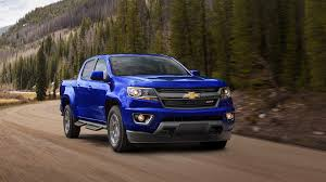 2017 Chevrolet Colorado | Irvine Auto Center | Irvine, CA Courtesy Chevrolet San Diego The Personalized Experience Chevy Colorado Z71 Trail Boss Edition On Point Off Road 2016 For Sale In Alberta Used Cars Trucks And 042010 Truck Car Review Autotrader 4x4 For Sale 41808a 28l Duramax Diesel First Drive Featured Vehicles Oracle Ford Serving Tuscon Az Xtreme Is More Than You Can Handle Bestride Best Pickup Under 5000 Ferdpreownedcom Springs Co Dealer