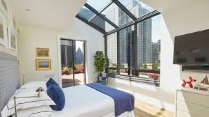 100 New York Apartment Interior Design 22 Beautiful City S YouTube