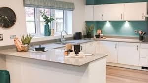 Open Kitchen Ideas Best Modular Kitchen Design Ideas 2021 Open Kitchen Designs