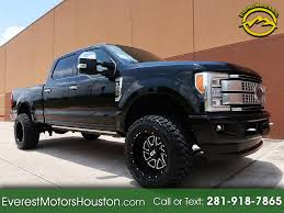 Buy Here Pay Here Cars For Sale Houston TX 77063 Everest Motors Inc. Used Kenworth T800 Heavy Haul Truck For Sale In Texasporter Fresh Best Craigslist Houston Tx Cars And Trucks 19777 Lifted 44 In Texas Resource The Monumental Task Of Restoring After Harvey Wired 2008 Ford F150 Supercrew Tx 2013 Peterbilt 365 For Sale By Dealer Heavy Duty Adache Rack 5miles Buy Cash Carsjpcom Mingos Latin Kitchen Food Roaming Hunger New Ttc Fuel Lube Skid At Center Serving News Car Release 2010 348