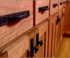 Kitchen Cabinet Hardware Ideas Pulls Or Knobs by Absorbing Drawer Pulls Also Knobs Then Knobs Together With Kitchen