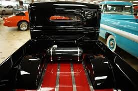 100 1936 International Truck PickUp Ideal Classic Cars LLC