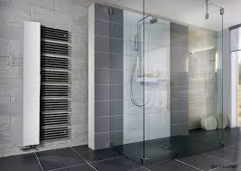 heizkörper im bad bäderwelt weis gmbh co kg in brebersdorf
