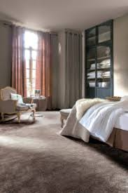teppichboden für das schlafzimmer hoher komfort bei