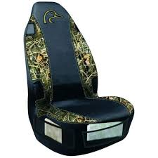 Camo Universal Bucket Seat Cover, DUCKS UNLIMITED | Products ... Official Ducks Unlimited Truck American Luxury Coach Chuck Hutton Chevrolet Is A Memphis Dealer And New Car Womens Illusion 400 Boot Du Shadowgrass Blades Camo New 2017 Honda Pioneer 10005 Le Sxs1000m5lh In Nobel On Final Flight Outfitters Inc The Worlds Best Hunting Gear Browning Decal Sticker Installation Texas Complete Center Repair Accsories San Antonio Coffee Creek Guest Ranch On Twitter Ready For Fun Filled Event 2013 Chevy Silverado 1500 Alc Z82 Lifted 10 Universal Bucket Seat Cover Ducks Unlimited Products Chartt Traditional Fit Custom Covers