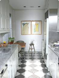 long narrow kitchen island ideas home very galley subscribed me