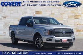 Covert Best Ford Dealership In Austin | New Ford F-150 Explorer ... What Is The Best Used Diesel Truck To Buy Image Trucks For Sale In Wv Resource Warrenton Select Diesel Truck Sales Dodge Cummins Ford 2001 Dodge Ram 2500 A Reliable Choice Miami Lakes San Antonio Performance Parts And Repair Duramax Craigslist Van Images Pickup 10 And Cars 2019 Ford F150 King Ranch Diesel Is Efficient Expensive Near Me All New Car Release Reviews Calamo Find Heavy Duty Lone Star For Sale Near Lexington Sc