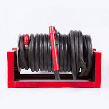 China Steel Fire Hose Reel Gear For Fire Truck - China Fire Hose ... Hoseline Deployment The Finnish Way Backstep Firefighter Attack Hose Tender San Francisco Citizen Truck Firefighters Firemen Blaze Fire Burning Building Prek Field Trip To Ss Simon Jude School Sea Cliff Engine Co1 Photos Long Island Fire Truckscom American Fire Truck With Working Hose V10 Modhubus Eone Trucks On Twitter Freshly Washed And Ready For Toy Lights Siren Ladder Electric Brigade Amazoncom Memtes Sirens Hydrant Vector Icon Flat Style Stock 1904 Hand Drawn Engine Nozzles Cart Carriage Apparatus Georgetown Department