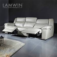 Decoro Leather Furniture Company by Electric Leather Sofa Recliner Electric Leather Sofa Recliner