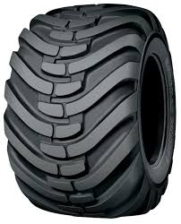 Nokian Nordman Forest F / Nokian Heavy Tyres 75082520 Truck Tyre Type Inner Tubevehicles Wheel Tube Brooklyn Industries Recycles Tubes From Tires Tyres And Trailertek 13 X 5 Heavy Duty Pneumatic Tire For River Tubing Inner Tubes Pinterest 2x Tr75a Valve 700x16 750x16 700 16 750 Ebay Michelin 1100r16 Xl Tires China Cartruck Tctforkliftotragricultural Natural Aircraft Systems Rubber Semi 24tons Inc Hand Handtrucks Ace Hdware Automotive Passenger Car Light Uhp