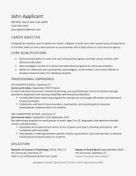 Modern Social Worker Resume And Cover Letter Templates - Tacu ... 9 Social Work Cover Letter Sample Wsl Loyd 1213 Worker Skills Resume 14juillet2009com 002 Template Ideas Social Worker Resume Staggering Templates Sample For Workers Best Of Work Example Examples Jobs Elegant Stock With And Cover Letter Skills 20 Awesome Seek Free Objectives Workers Tacusotechco Intern Samples Visualcv Writing Guide Genius Modern Mplates Tacu Manager Velvet