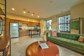 Tiny Tower Floors Pictures by 50 Best Apartments In Richmond Va With Pictures