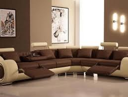 100 Latest Sofa Designs For Drawing Room Design Living Modern Set Regarding Remodel
