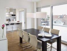 39 abtrennung küche wozi ideen kamin wohnzimmer haus