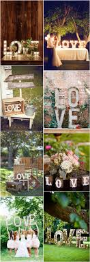 Best 25+ Rustic Vintage Weddings Ideas On Pinterest | Vintage ... Best Wedding Party Ideas Plan 641 Best Rustic Romantic Chic Wdingstouched By Time Vintage Say I Do To These Fab 51 Rustic Decorations How Incporate Books Into The Dcor Inside 25 Cute Classy Backyard Wedding Ideas On Pinterest Tent Elegant Backyard Mystical Designs And Tags Private Estate White Floral The Of My Dreams Vintage Decorations Buy Style Chic 2958 Images Bridal Bouquets Creative Of Outdoor Ceremony 40 Breathtaking Diy Cake Tables