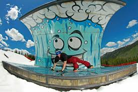 Snowboard - Woodward Copper Snowboard Rocco At Woodward Copper Youtube Mountain Family Ski Trip Momtrends Woodwardatcopper_snowflexintofoam Photo 625 Powder Magazine Best Trampoline Park Ever Day Sessions Barn Colorado Us Streetboarder Action Sports The Photos Colorados Biggest Secret Mag Bash X Basics Presentation High Fives August Event Extravaganza